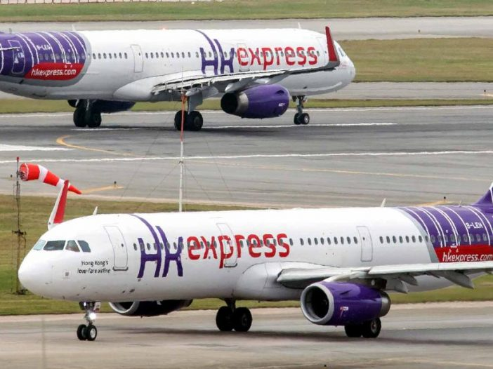 200115091549 hong kong express file restricted super tease 1 702x526 - Hong Kong airline makes woman take pregnancy test before flying to Saipan